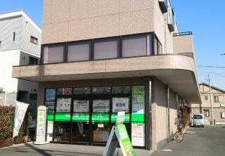 株式会社ヨシカワ儀典/仏壇ショールーム