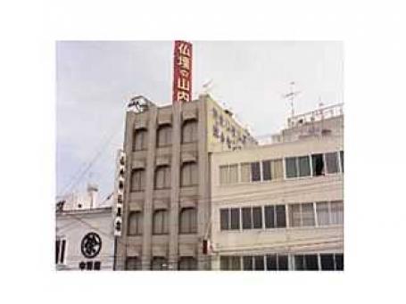 株式会社 山内神仏具店/高岡店