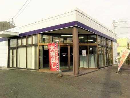 高田木工仏壇直販センター浜松店