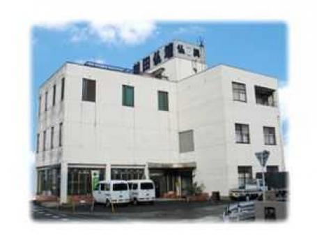 前田仏壇店