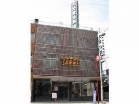 お仏壇・仏具の八光堂/八尾店