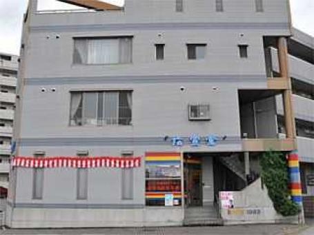 創価仏壇 広宣堂