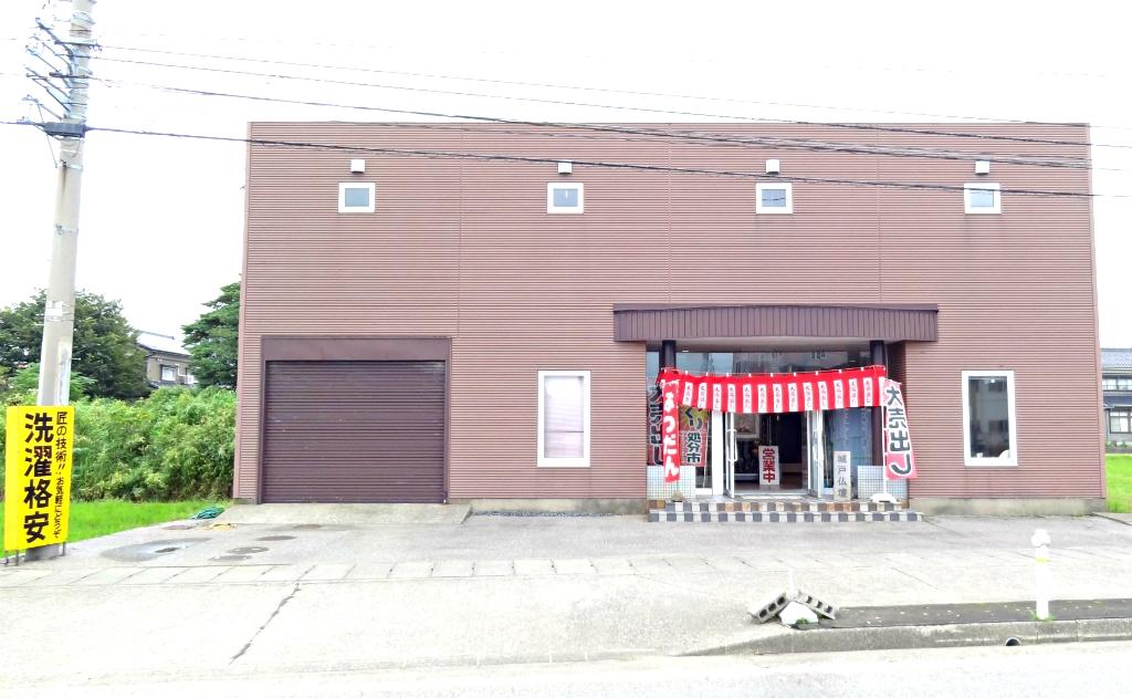 城戸仏壇 小松店