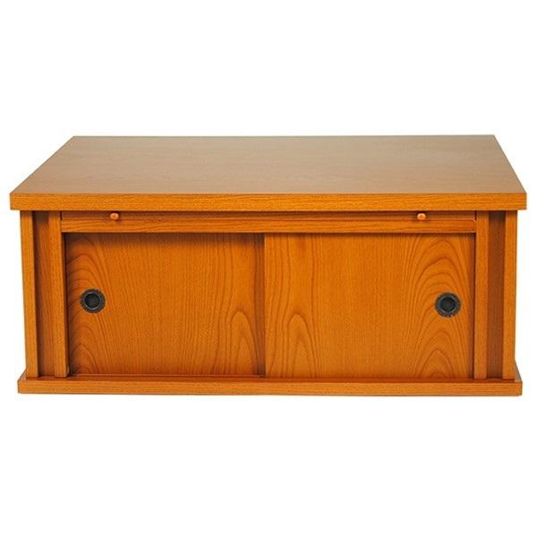 仏壇用置台